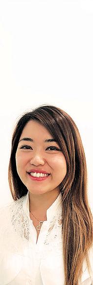 Ms. Karen Yuen